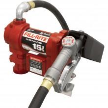 Fill-Rite FR1210G Pump