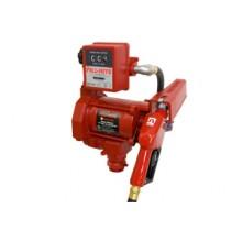 Fill Rite - FR701VA 115 Volt AC Pump