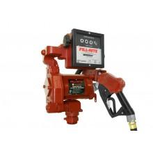 Fill-Rite FR711VA Pump