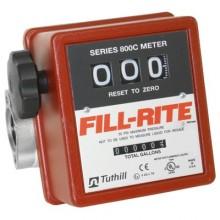 Fill-Rite 807C1 Mechanical Flow Meters
