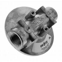 Cim-Tek 50109 Filter Adapter