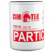 Cim-Tek 70016 Fuel Filter