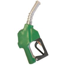 OPW 7HB-0100  Truck Stop Automatic Nozzles