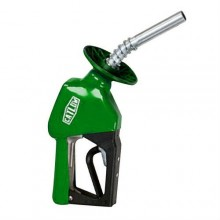 Catlow NEPL Elite Automatic Lead Nozzle