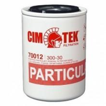 Cim-Tek 70012 Fuel Filter