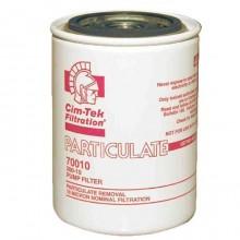 Cim-Tek 70010 Fuel Filter